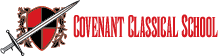 Covenant Logo 220.png