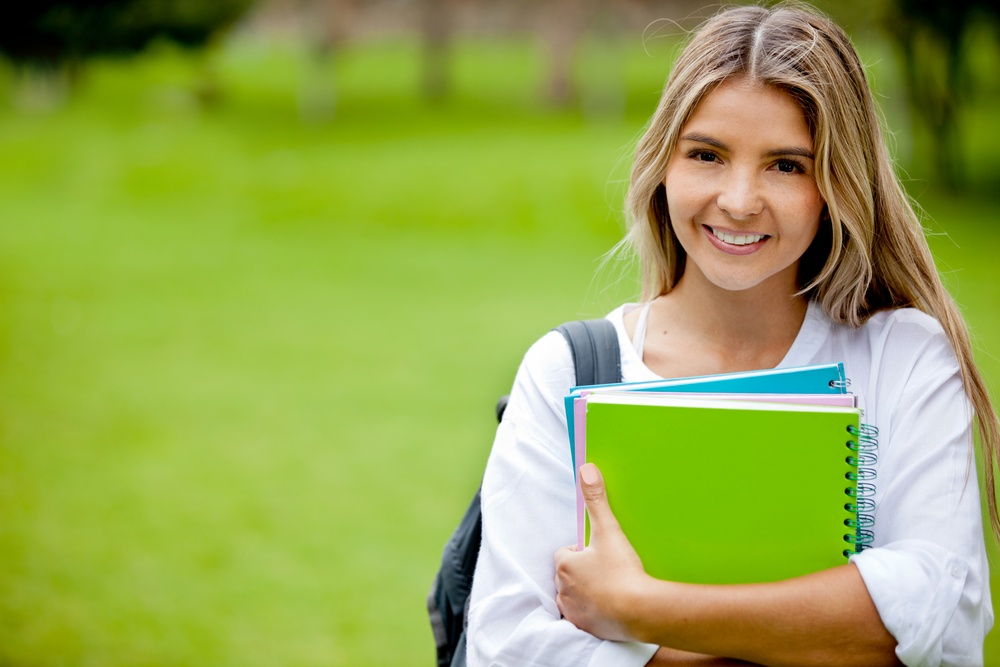 college christian preparation tools plan vision