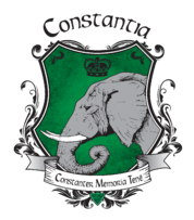 Constantia Logo
