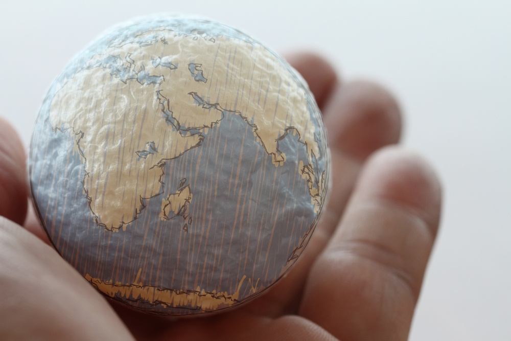 world creator wonder