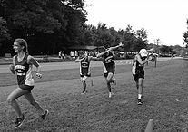 Athletics at CCS