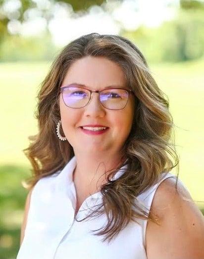 Sarah Arensman 2021 cropped