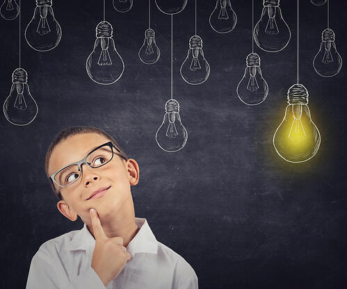 parent teacher solutions focused