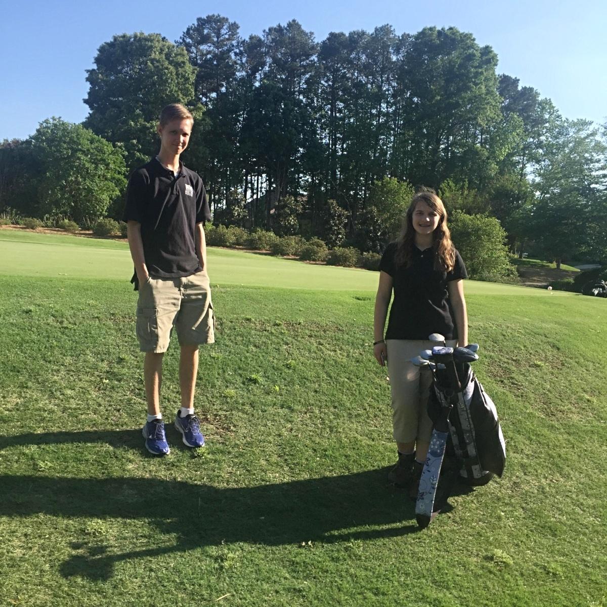 varsity-golf