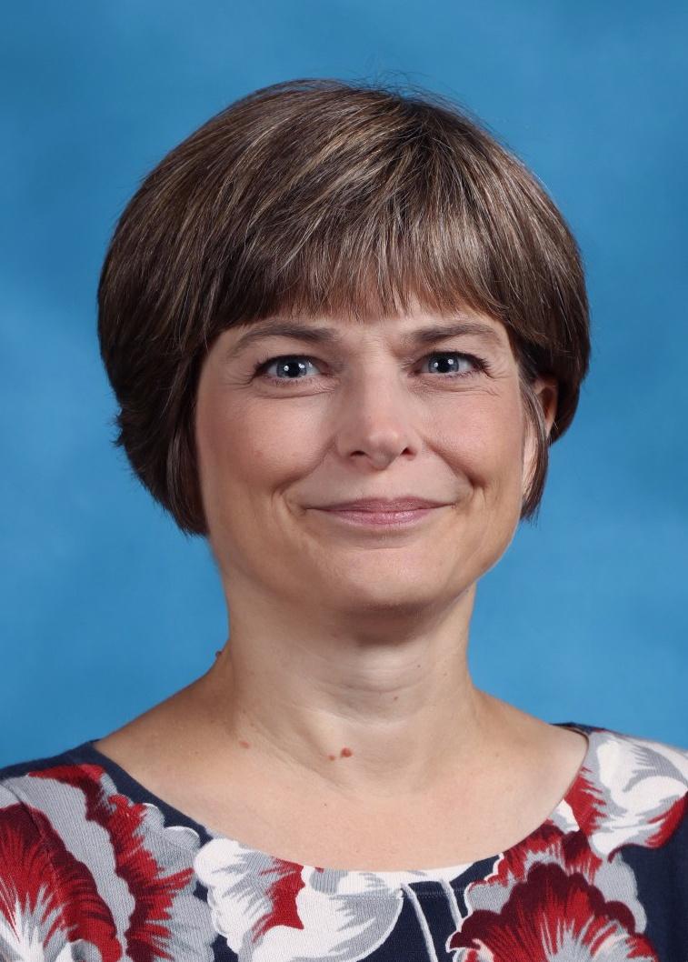 Karen Meirow