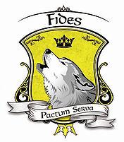 Fides | Covenant Classical School