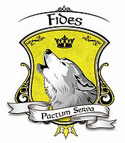 Fides   Covenant Classical School