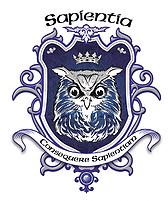 Sapientia | Covenant Classical School