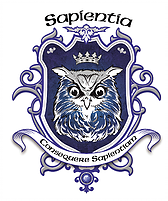 Sapientia | Covenant Classical School