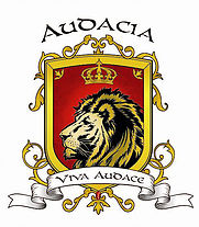 Audacia | Covenant Classical School
