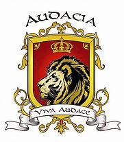 Audacia   Covenant Classical School