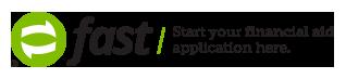 fast-financial-aid-application