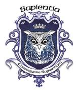 house system latin crest