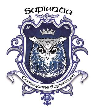 house system sapientia
